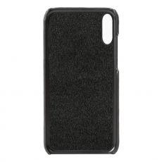 Krusell Sunne Cover Huawei P30 black