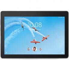 """Lenovo Tab E10 2/16GB 10.1"""" 4G+WiFi"""