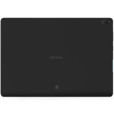 """Lenovo Tab E10 3/32GB 10.1"""" 4G+WiFi"""