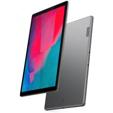 "Lenovo Tab M10 HD 10.1"" 2nd gen. WiFi"