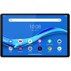"Lenovo Tab M10 Plus 10.3"" 4G+WiFi 4/64GB"