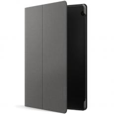 "Lenovo Tab P10 10.1"" Folio Case"