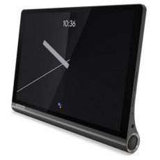 "Lenovo Yoga Smart 10.1"" 4/64GB 4G"
