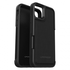 LifeProof Flip Wallet iPhone 11 Pro Max black