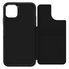 LifeProof Flip Wallet iPhone 11 Pro Max black