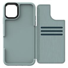LifeProof Flip Wallet iPhone 11 Pro Max green