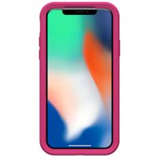 Lifeproof Slam-suojakuori Apple iPhone X/Xs aloha sunset