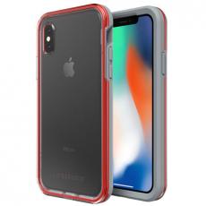 Lifeproof Slam-suojakuori Apple iPhone X/Xs lava chaser