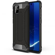 LN suojakuori Galaxy Note10 Lite black