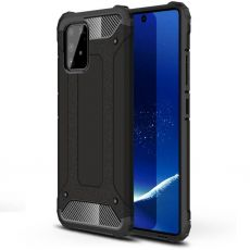 LN suojakuori Galaxy S10 Lite black
