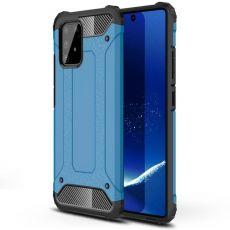 LN suojakuori Galaxy S10 Lite blue