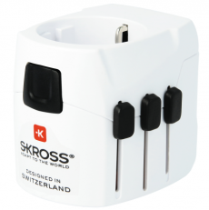 SKross World Adapter Pro