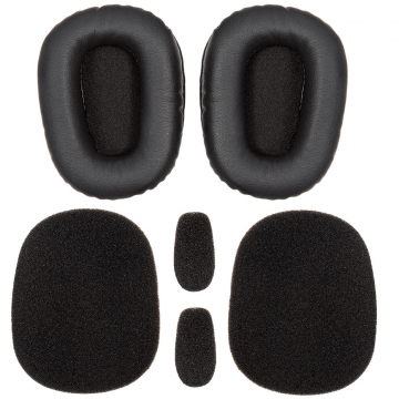 BlueParrott B450-XT Cushion Kit