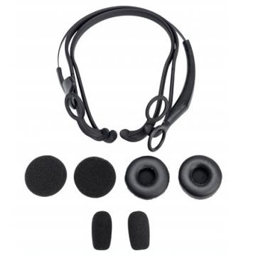 BlueParrott C400-XT Wearing Style Kit