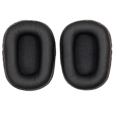 BlueParrott S450-XT Ear Pads Imitation Leather
