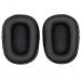 BlueParrott S450-XT Ear Pads Imitation Leather