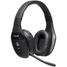 BlueParrott Bluetooth-kuuloke S450-XT