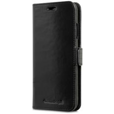 dbramante1928 Lynge 2in1 iPhone Xs Max black