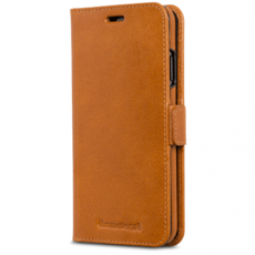 dbramante1928 Lynge 2in1 iPhone Xs Max tan