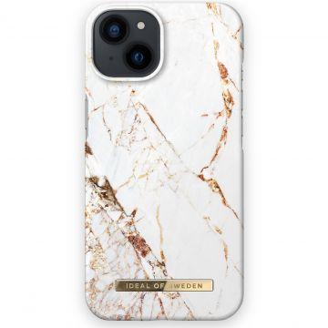 iDeal Fashion suojakuori Apple iPhone 13 carrara gold