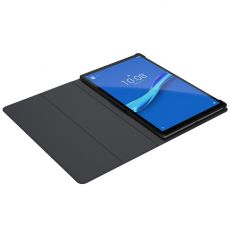 "Lenovo Tab M10 Plus 10.3"" Folio Case"
