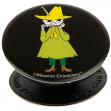 PopSockets pidike/jalusta Moomin Snufkin playing
