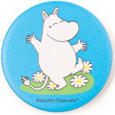 PopSockets pidike/jalusta Moomin Joy