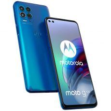 Motorola Moto G100 Blue 8/128GB 5G