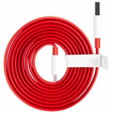 OnePlus Warp Type-C-datakaapeli 1 m