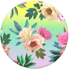 PopSockets PopGrip Chroma Flora