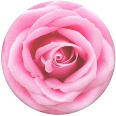 PopSockets PopGrip Rose All Day