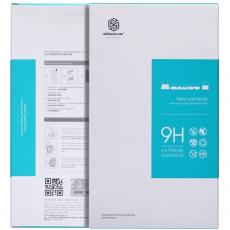 Nillkin Amazing H lasikalvo OnePlus 6
