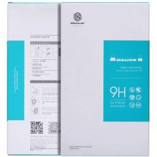Nillkin Amazing H lasikalvo Huawei P Smart Z