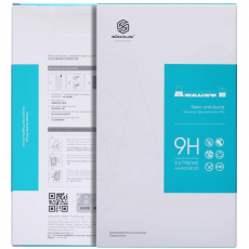 Nillkin Amazing H lasikalvo Huawei P20