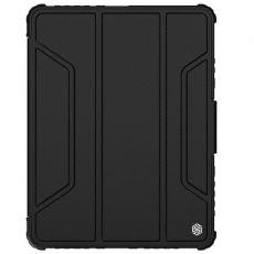 Nillkin Pro Bumber Case iPad Air 4 2020/iPad Pro 11 20/21 black