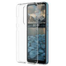 Nokia 2.4 Clear Case CC-124