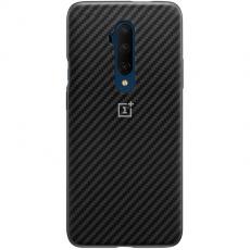 OnePlus 7T Pro Bumper Karbon Case