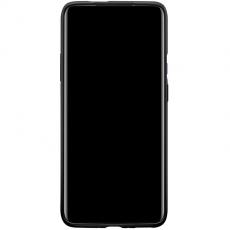 OnePlus 7T Pro Bumper Nylon Case
