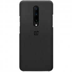 OnePlus 7T Pro Protective Case Sandstone