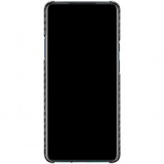 OnePlus 7T Pro Protective Case Karbon