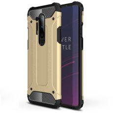 LN suojakuori OnePlus 8 Pro gold