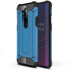 LN suojakuori OnePlus 8 Pro blue
