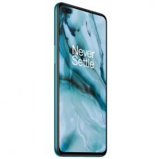 OnePlus Nord 5G 12+256GB Blue
