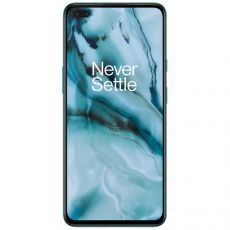 OnePlus Nord 5G 12+256GB Blue