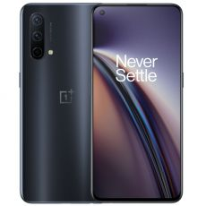 OnePlus Nord CE 5G 128GB+8GB Charcoal Ink