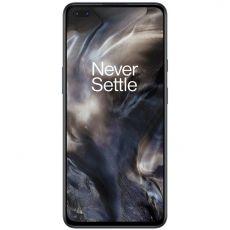 OnePlus Nord 5G 8+128GB Gray