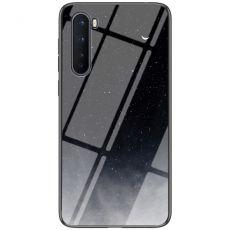 LN suojakuori OnePlus Nord Kuva 1