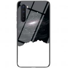 LN suojakuori OnePlus Nord Kuva 2