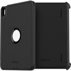 Otterbox Defender iPad Air 4 2020