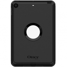 Otterbox Defender Apple iPad mini 2019